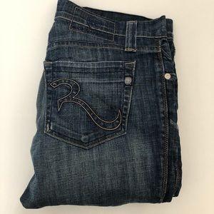Rock & Republic Men Jeans size 31